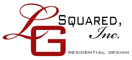 LG Squared, Inc. Residential Design