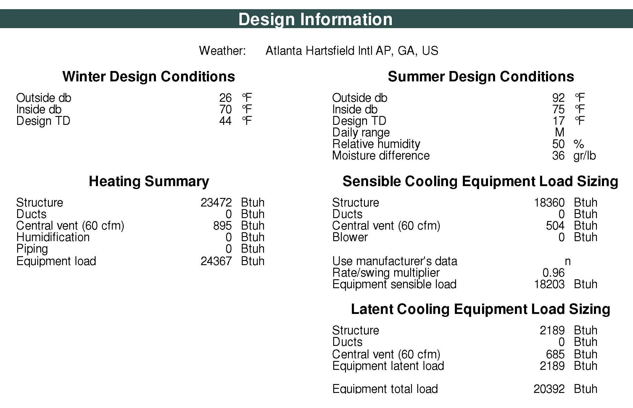 Worksheets Manual J Cooling Load Calculation Worksheet air conditioner manual j calculation grihon com ac coolers 2139 home starts at schematic design serenbe load 2f5156 1379